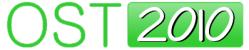 http://www.zui.com.pl/wp-content/uploads/2012/10/logo_ost80.png