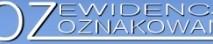 https://www.zui.com.pl/wp-content/uploads/2012/10/eoz-213x44.jpg