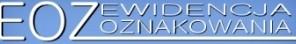 https://www.zui.com.pl/wp-content/uploads/2012/10/eoz-296x44.jpg