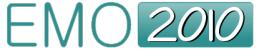 https://www.zui.com.pl/wp-content/uploads/2012/10/logo_emo80.png