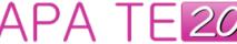 https://www.zui.com.pl/wp-content/uploads/2012/10/logo_mte80-213x40.png