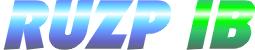 https://www.zui.com.pl/wp-content/uploads/2012/10/ruzpib.png