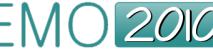 https://www.zui.com.pl/wp-content/uploads/2012/10/logo_emo80-213x50.png