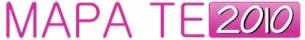 https://www.zui.com.pl/wp-content/uploads/2012/10/logo_mte80.png