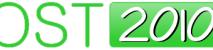 https://www.zui.com.pl/wp-content/uploads/2012/10/logo_ost80-213x50.png