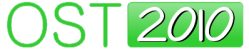 https://www.zui.com.pl/wp-content/uploads/2012/10/logo_ost80.png
